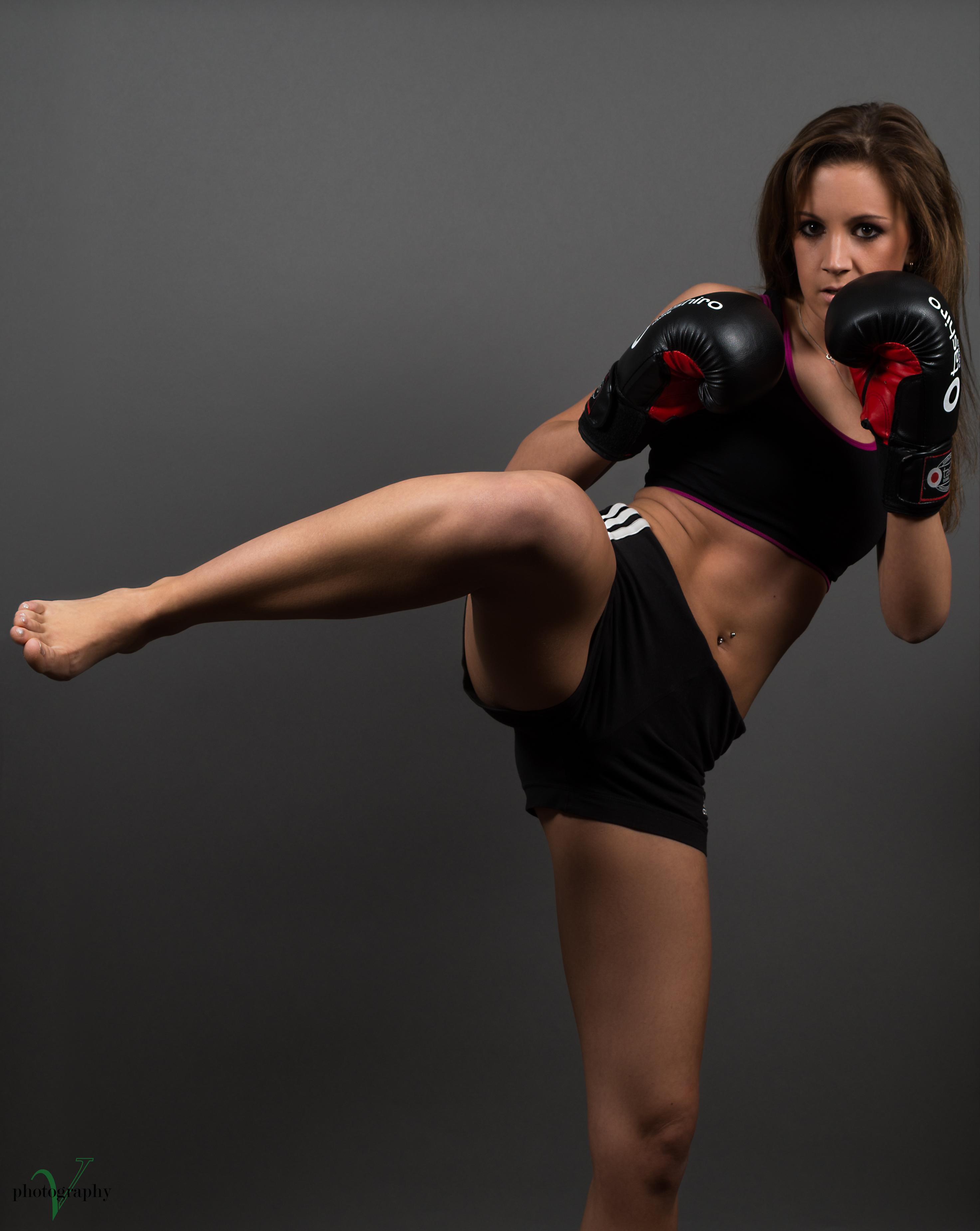 Boxfotos - Sportfotografie - Vatinga Photography