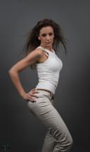 Fashionbilder - Vatinga Photography - Businessfotoshooting