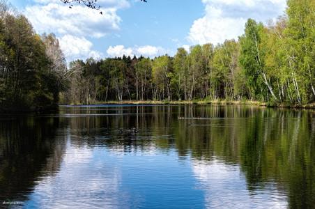 Landschaften - Vatinga Photography