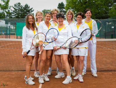 Mannschaftsfotografie - Sportfotografie - Vatinga Photography