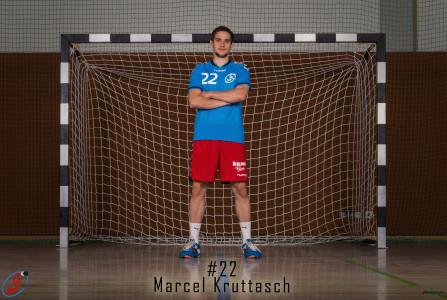 Marcel Kruttasch - Mannschaftsfotoshooting - Vatinga Photography