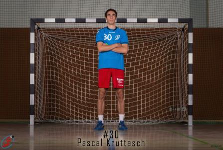 Pascal Kruttsch - Mannschaftsfotoshooting - Vatinga Photography
