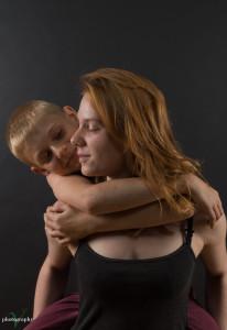 Peoplefotos - Vatinga Photography