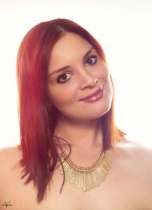AA -Portraitfotos - Vatinga Photography