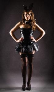 AL Bunny - Fotoshooting - 1 - Vatinga Photography