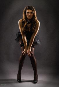 AL Bunny - Fotoshooting - 3 - Vatinga Photography