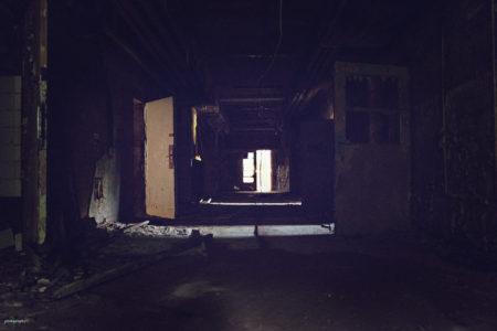 Landschaftsfotos - Beelitz Heilstätten - Vatinga Photography - 12
