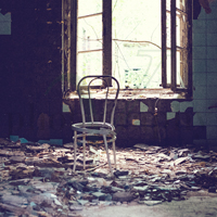 Landschaftsfotos - Beelitz Heilstätten - Vatinga Photography - Thumbnails