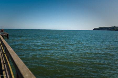 Landschaftsfotos - Stralsund - Vatinga Photography - 1