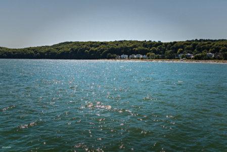 Landschaftsfotos - Stralsund - Vatinga Photography - 2