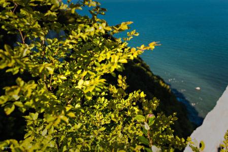 Landschaftsfotos - Stralsund - Vatinga Photography - 6