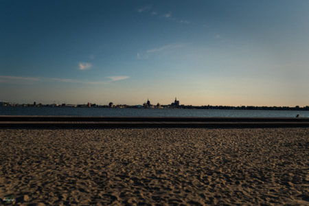 Landschaftsfotos - Stralsund - Vatinga Photography - 7