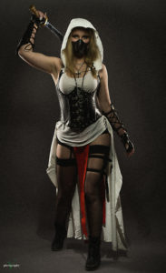 assasins-creed-tl-vatinga-photography-4