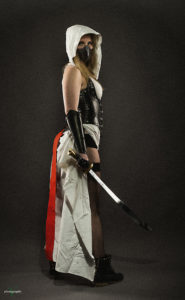 assasins-creed-tl-vatinga-photography-5