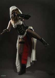 assasins-creed-tl-vatinga-photography-7