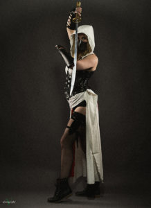 assasins-creed-tl-vatinga-photography-8