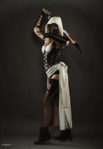 assasins-creed-tl-vatinga-photography-9
