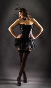 AL Bunny - Fotoshooting - 5 - Vatinga Photography
