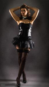 AL Bunny - Fotoshooting - 6 - Vatinga Photography