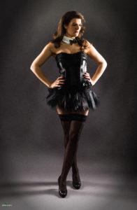 AL Bunny - Fotoshooting - 7 - Vatinga Photography