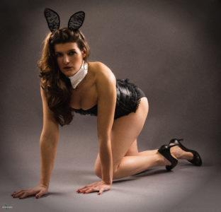 AL Bunny - Fotoshooting - 9 - Vatinga Photography