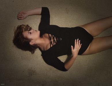 DS - Sensual Fotoshooting - Vatinga - Photography - 7708