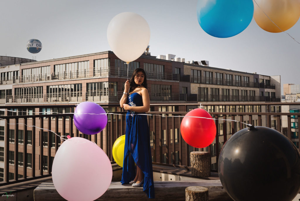 Vatinga Photography - Mai Ballonshooting - 8264