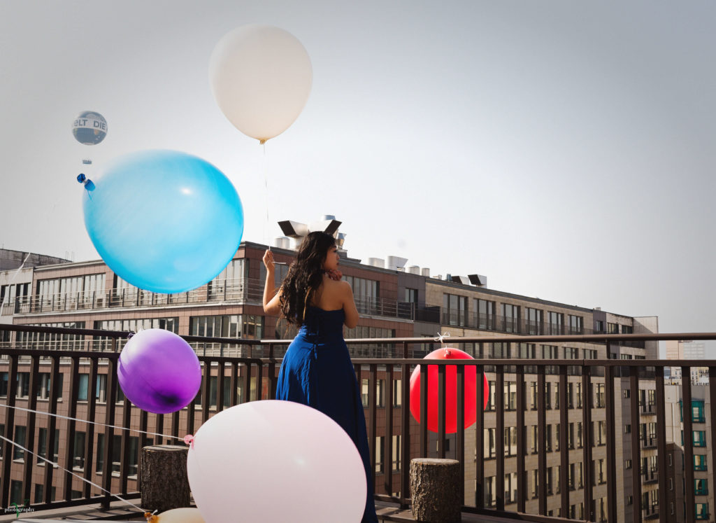 Vatinga Photography - Mai Ballonshooting - 8603