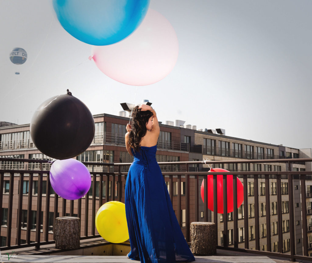 Vatinga Photography - Mai Ballonshooting - 8609