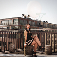 Thumbnail - Mai - Ballonshooting - Vatinga Photography