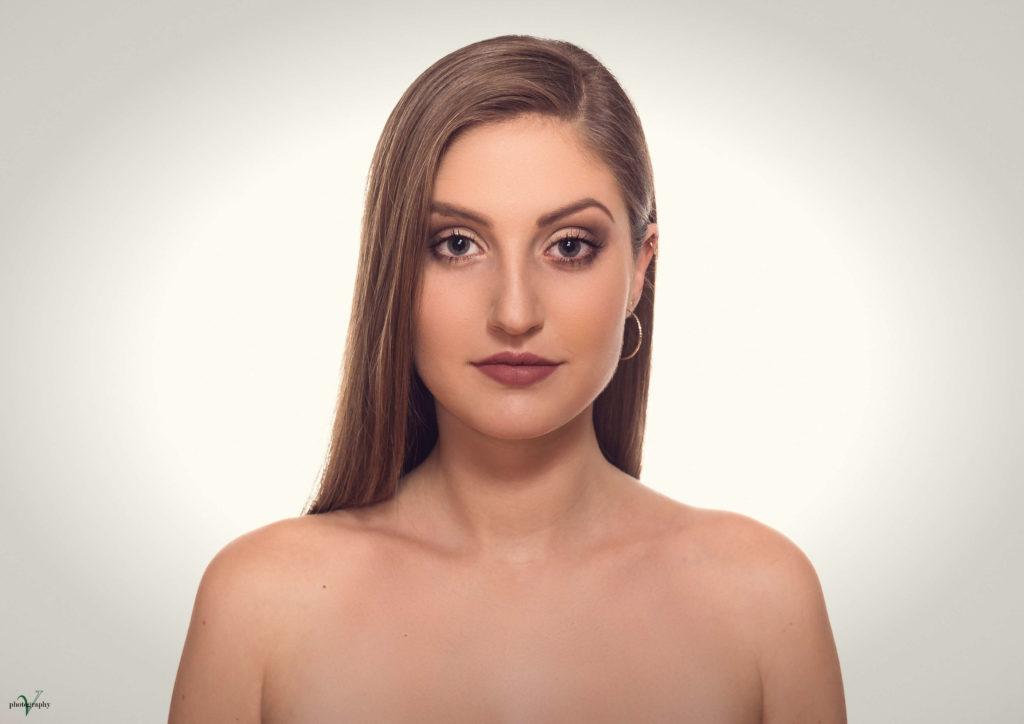 Portrait Fotos - SS - Vatinga Photography - 4032