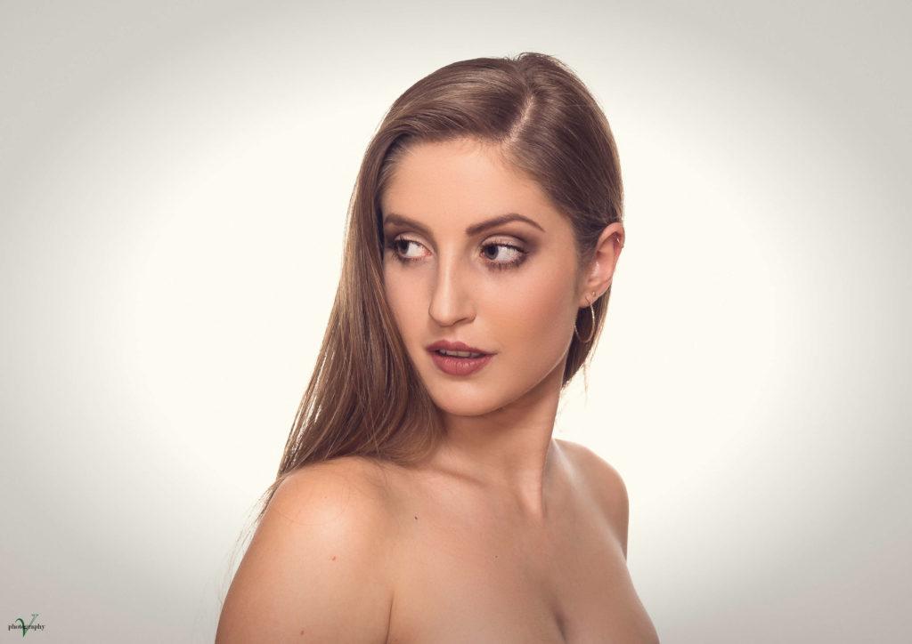 Portrait Fotos - SS - Vatinga Photography - 4077