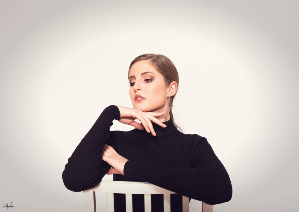 Portrait Fotos - SS - Vatinga Photography - 4163