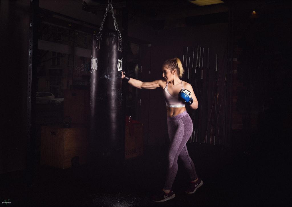 Fitness Shooting - JG - Vatinga Photgraphy - 4741