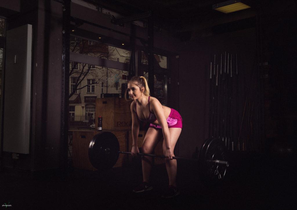 Fitness Shooting - JG - Vatinga Photgraphy - 4871