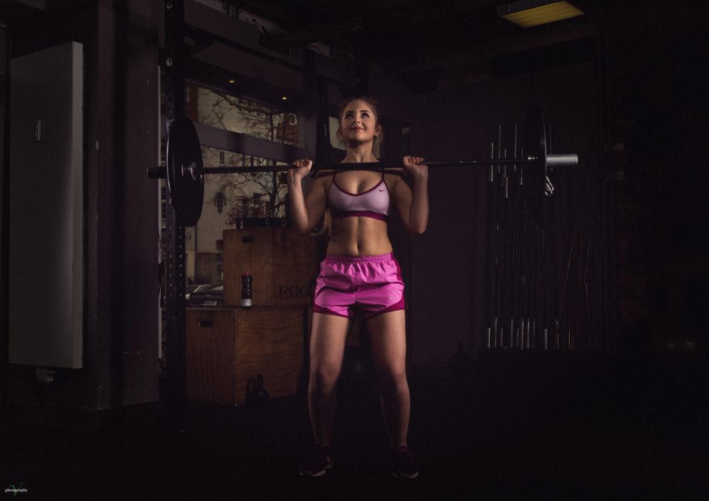 Fitness Shooting - JG - Vatinga Photgraphy - 4955