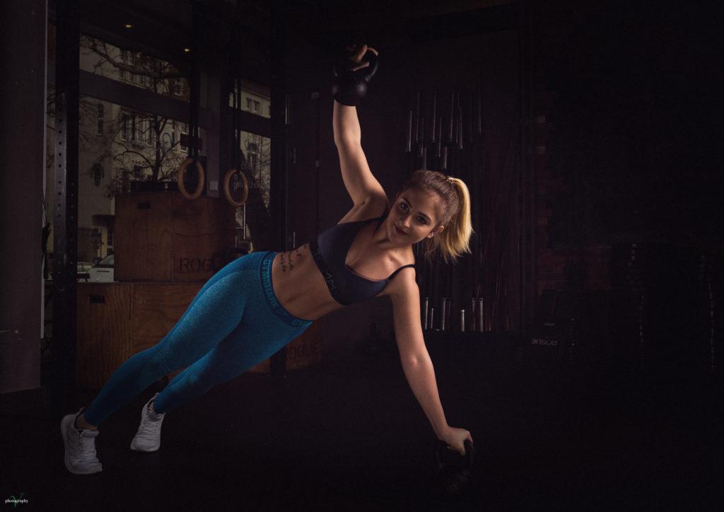 Fitness Shooting - JG - Vatinga Photgraphy - 5308