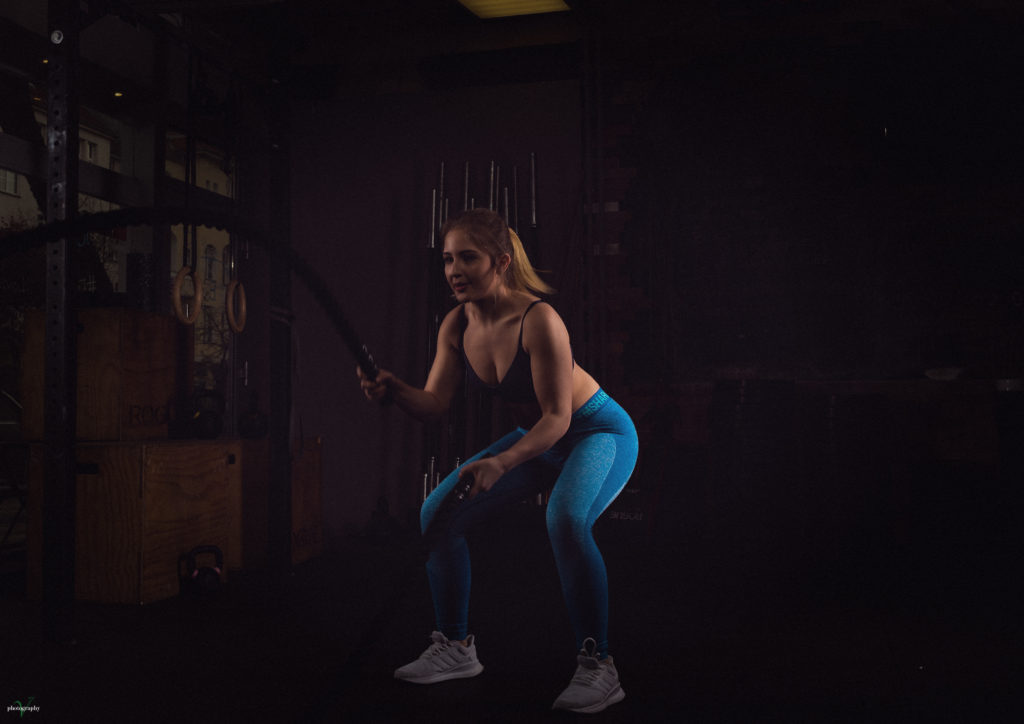 Fitness Shooting - JG - Vatinga Photgraphy - 5522