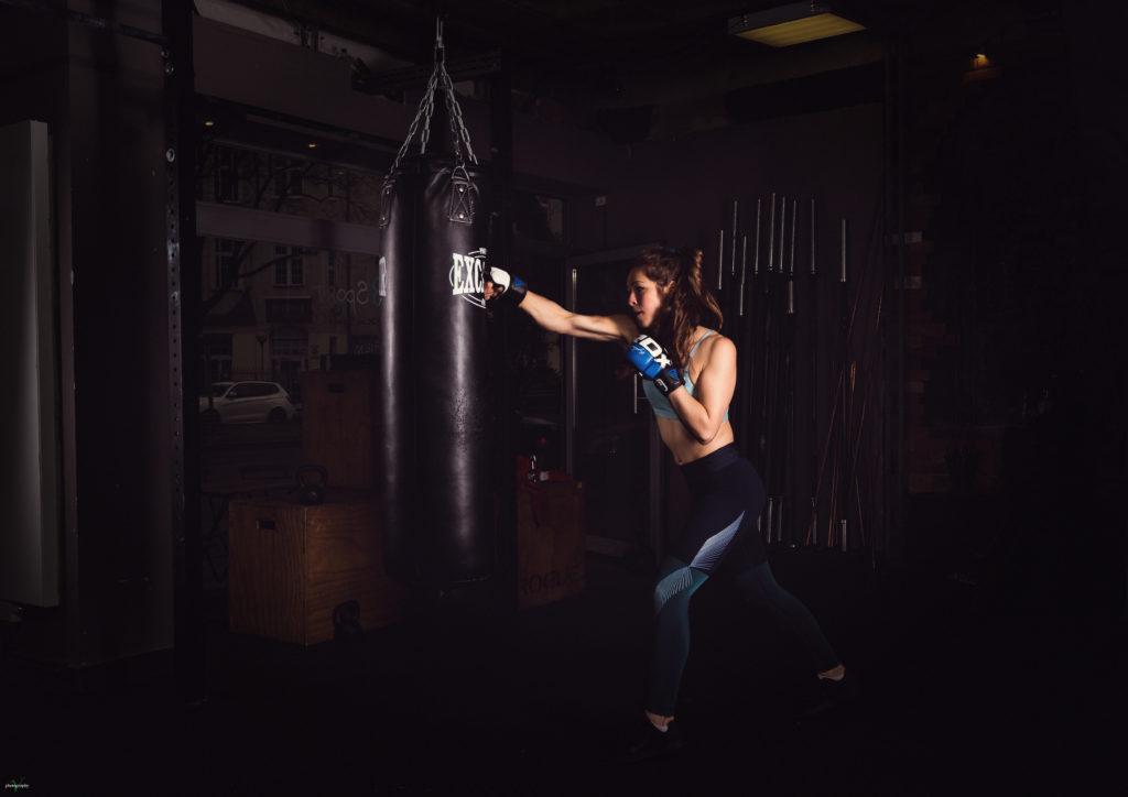 Fitness Shooting - FH - Vatinga Photgraphy - 4685
