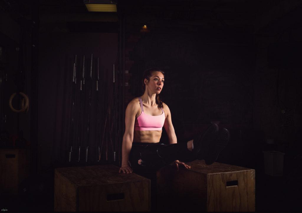 Fitness Shooting - FH - Vatinga Photgraphy - 4818