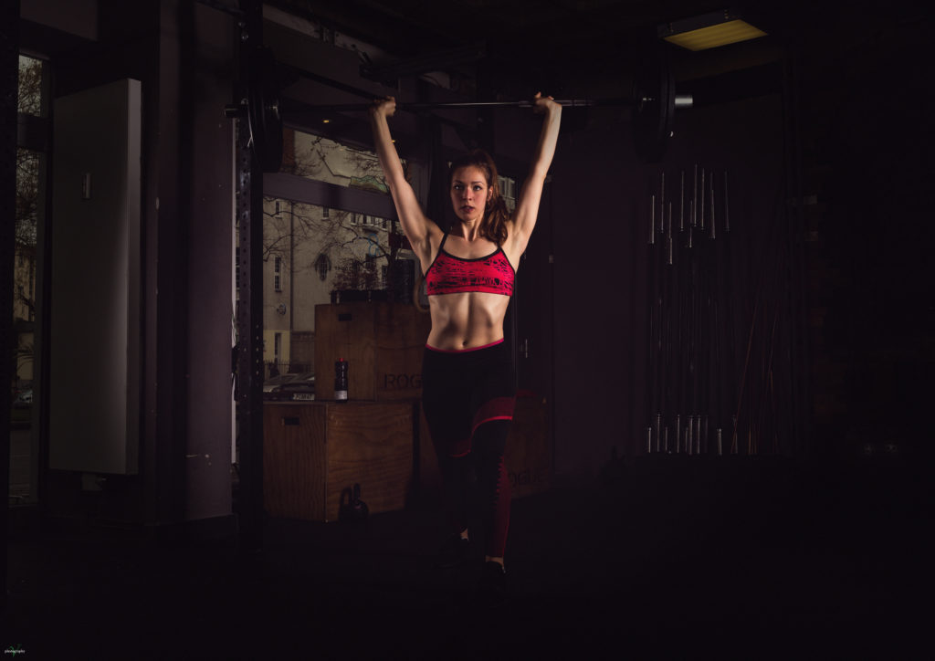 Fitness Shooting - FH - Vatinga Photgraphy - 4929