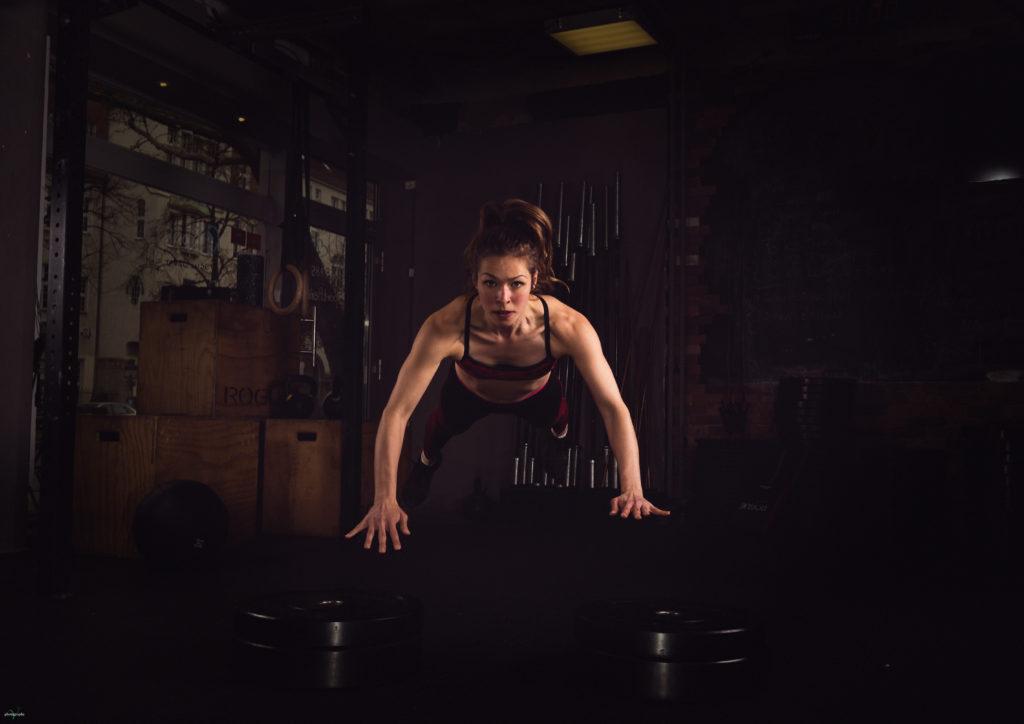 Fitness Shooting - FH - Vatinga Photgraphy - 5120